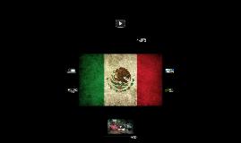San Luis Potosí, México.