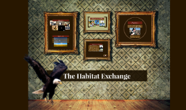 The Habitat Exchange