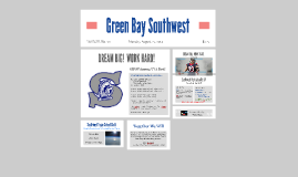 Green Bay Southwest