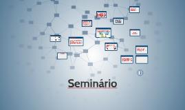Seminário MPCT