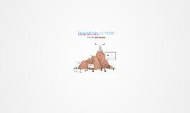 Downhill bike v.s. 1ºCSD