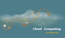 Copy of cloud Com