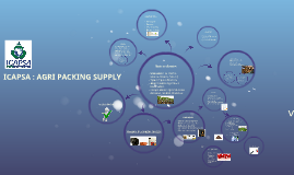 ICAPSA : AGRI PACKING SUPPLY