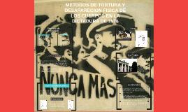 Monografía Lengua