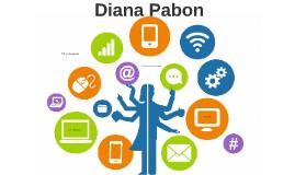 Diana Pabon