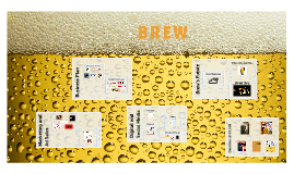 Copy of Brew Launch Presentation