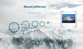 Copy of Copy of Mt. Jefferson