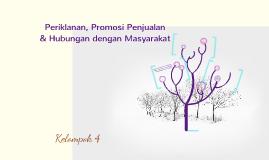 Presentasi MPSM