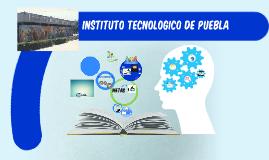 Copy of Escuela