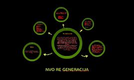 Re Generacija Info