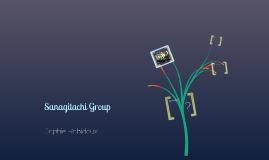 Sanagitachi