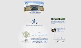 Institucional Armonía