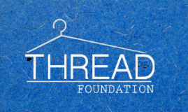 Thread Foundation