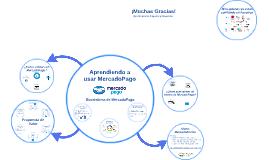 Copy of Aprendiendo a usar MercadoPago