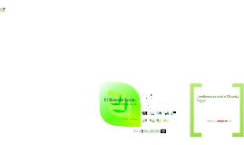 Boletin Verde