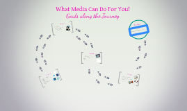 What Media Can Do For You!