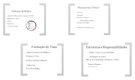 LSBF Postgraduate Certificate: Project Management