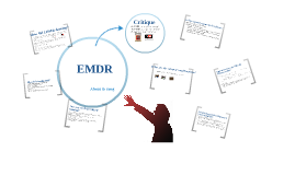 Copy of EMDR