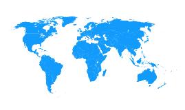 Situación Enconómica Internacional. Principales Indicadores