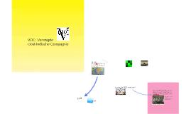 VOC woordweb