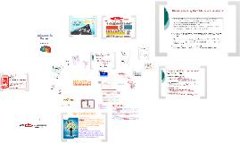 Copy of Copy of ROFENAC TRAINING