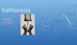=Euthanasia