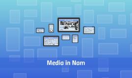 Media in Nam