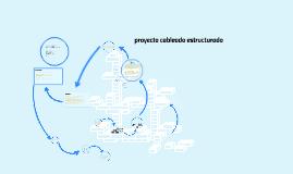 Copy of proyecto cableado estructurado
