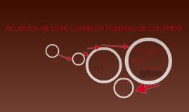 Copy of TRATADOS DE LIBRE COMERCIO DE COLOMBIA