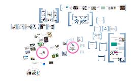 Copy of Presentatie Veen Media