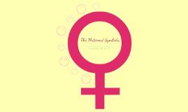 The Maternal Symbolic