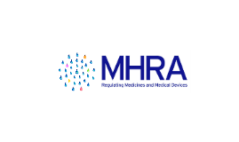 MHRA Symposium 2017 Organisational Culture and Knowledge Management by Ewan Norton