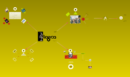 Copy of Copy of LOGICA