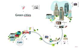 green cities 6