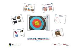 SMC 16/17 - Resp08 - Imagiologia. Amostras biológicas