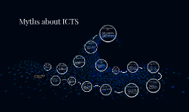 Copy of Myths about ICTS