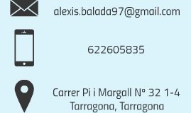 alexis.balada97@gmail.com