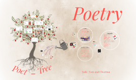 Copy of POET-TREE