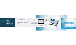 Innovation Management : UDesa