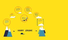 Copy of    HARRY        JEROME