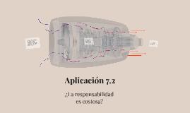 Aplicación 7.2