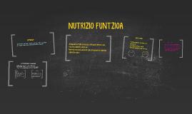 Copy of NUTRIZIO FUNTZIOA
