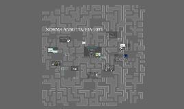NORMA ANSI/TIA/EIA 1005.