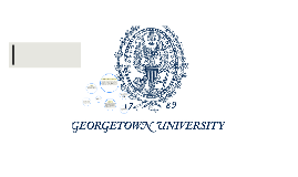 On January 23, 1789 Georgetown University was founded by Joh