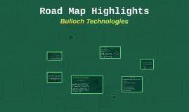 Bulloch Technologies: