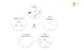 Journée E-Tourisme Les Eyzies // L'animation numérique de territoire en Médoc