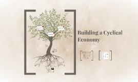 Cyclical Economy