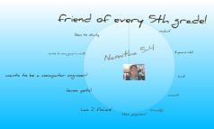 Namitha 5-4