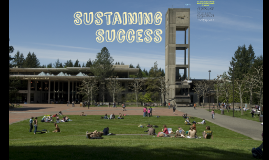 Sustaining Success