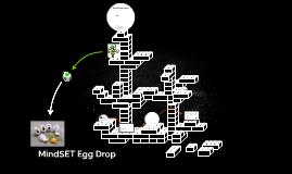 MindSET Egg Drop